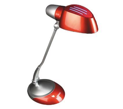 Лампа настольная EUROSVET 780801