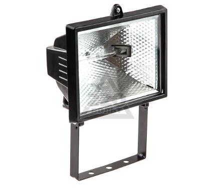 Прожектор Галогенный IEK ИО -500W