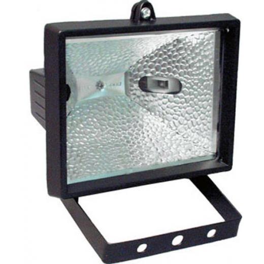 Прожектор Iek ИО-1000w стационарный