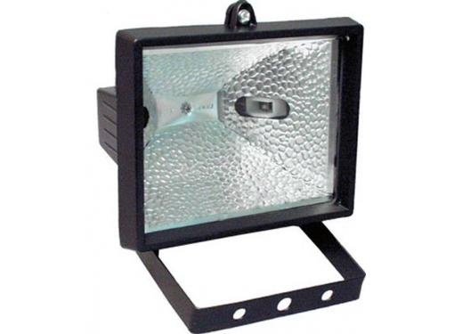 Прожектор IEK ИО-1000W