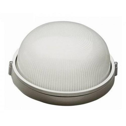 Светильник настенно-потолочный Iek НПП-1101 нпп орион 260 автомат 0 7а 12в линейный амперм