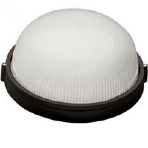 Светильник настенно-потолочный Iek НПП-1301 нпп орион 260 автомат 0 7а 12в линейный амперм