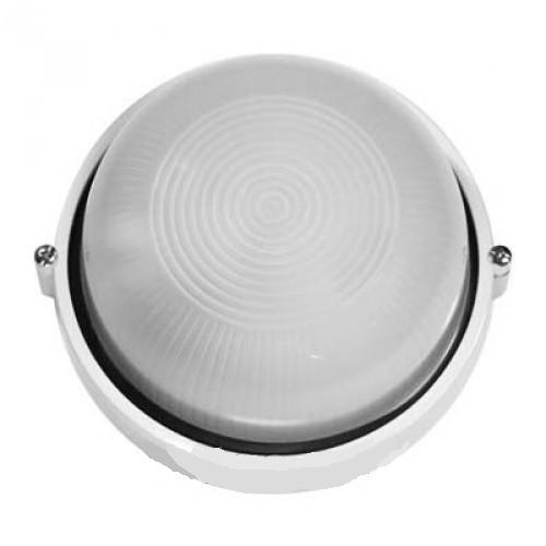 Светильник настенно-потолочный Iek НПП-2602А нпп орион 260 автомат 0 7а 12в линейный амперм