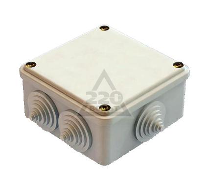 Коробка распаячная GREENEL GE41234