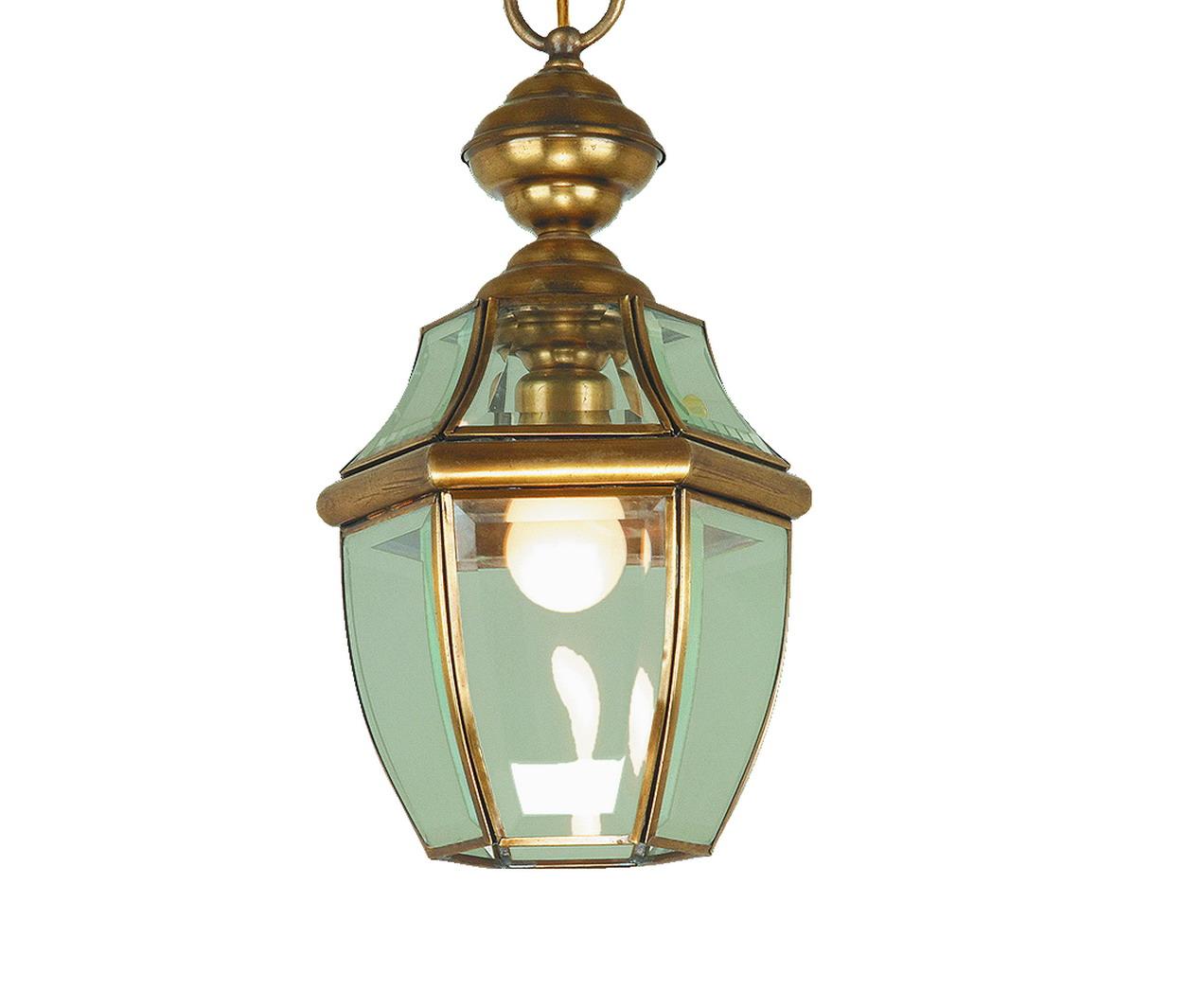 Люстра МАКСИСВЕТЛюстры<br>Назначение светильника: для комнаты,<br>Стиль светильника: модерн,<br>Тип: потолочная,<br>Материал светильника: металл, стекло,<br>Материал плафона: стекло,<br>Материал арматуры: металл,<br>Длина (мм): 300,<br>Ширина: 190,<br>Высота: 1400,<br>Количество ламп: 1,<br>Тип лампы: накаливания,<br>Мощность: 60,<br>Патрон: Е27,<br>Пульт ДУ: нет,<br>Цвет арматуры: медь<br>