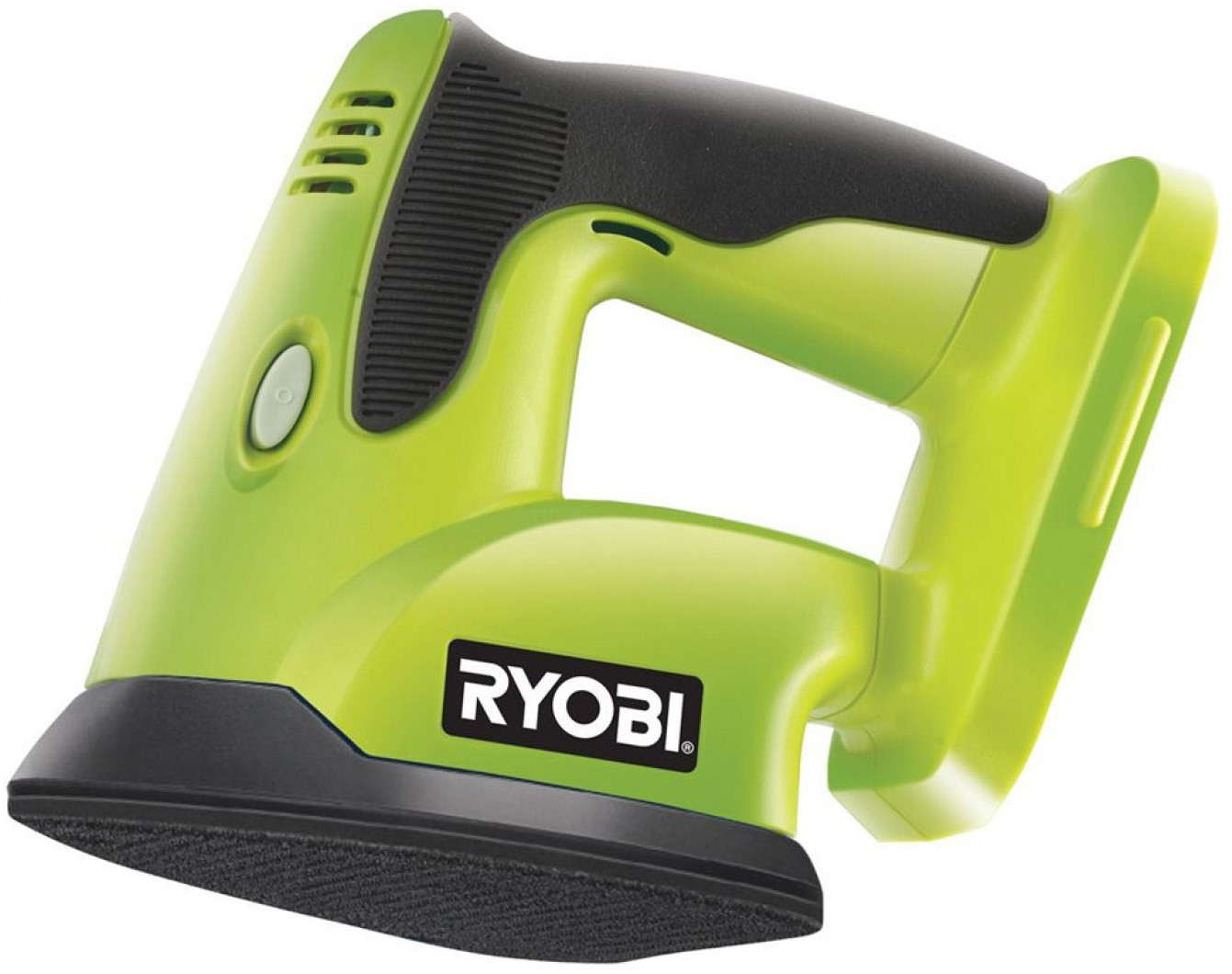 Машинка шлифовальная дельта Ryobi Ccc1801mhg без акк. и з/у - это правильный выбор. Вы знаете, что выбрать продукцию фирмы Ryobi - это быстро и цена не высокая.