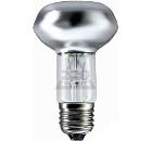 Лампа накаливания PHILIPS Spot NR63 40W E27  30°