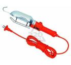 Светильник переносной LUX ПР-60-10