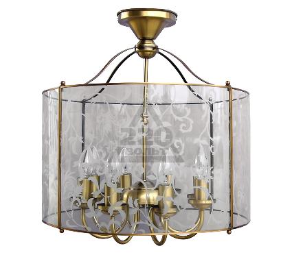 Светильник подвесной WUNDERLICHT YW9122AB-P8