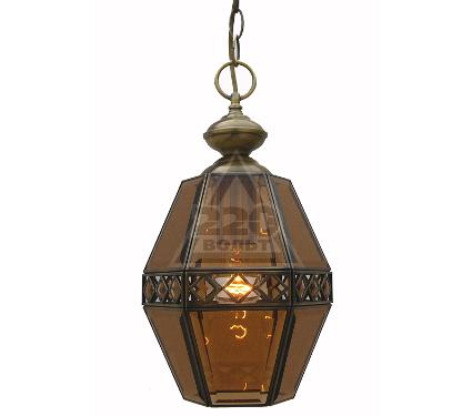 Светильник подвесной WUNDERLICHT YL7922AB-P2