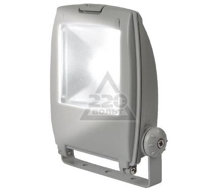 Прожектор светодиодный UNIEL ULF-S02-10W/NW