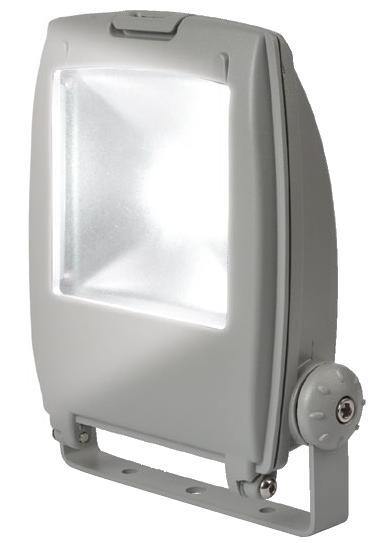 Прожектор Uniel  3100.000
