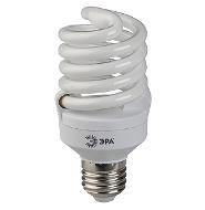 220 Вольт - Лампа энергосберегающая ЭРА F-SP-23-865-E27 в Иркутске - цена, характеристики, фото, отзывы, инструкция.