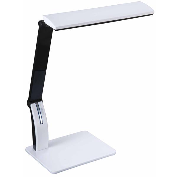 Foscarini - дизайнерские светильники в официальном