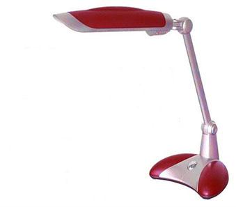 Ttl-001 red 220 Вольт 1059.000