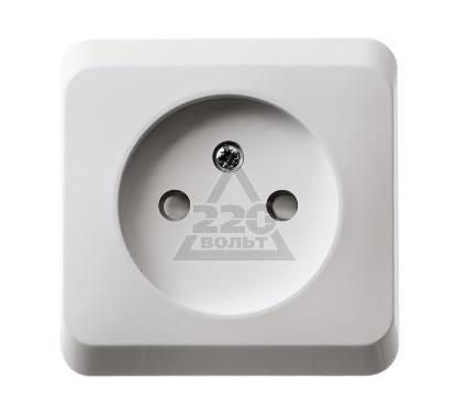 Розетка SCHNEIDER ELECTRIC PA16-002b Этюд