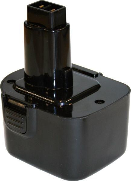 Аккумулятор ПРАКТИКА 034-670 14.4В 1.5Ач nicd для dewalt в блистере конфорка пэ 0 51м00 034 в киеве