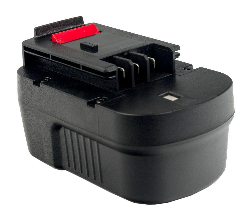 Аккумулятор ПРАКТИКА 774-313 14.4В 1.5Ач nicd для b&d купить грузовой 313 спринтер в черновцах
