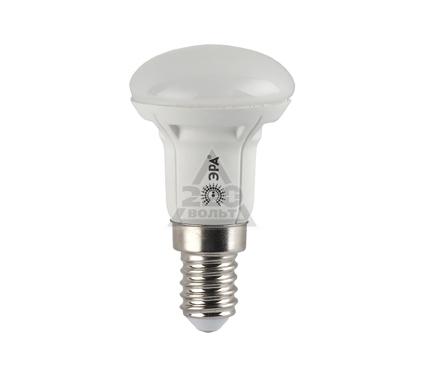 Лампа светодиодная ЭРА LED smd R39-4w-842-E14