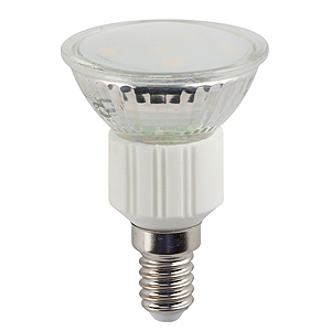 Лампа светодиодная ЭРА Led smd jcdr-4w-827-e14 russian origins of the first world war