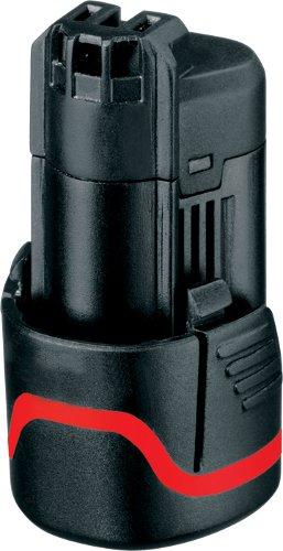 Купить Аккумулятор ПРАКТИКА 773-637 10.8В 1.5Ач liion для bosch, Германия