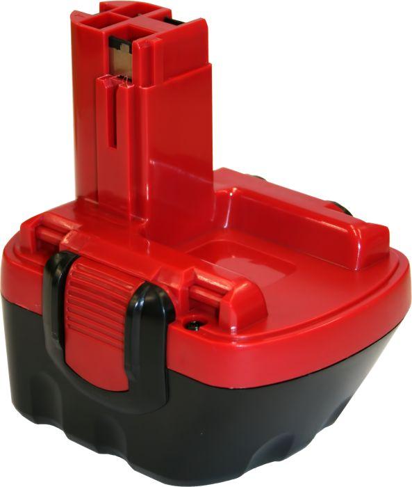 цены Аккумулятор ПРАКТИКА 031-631 12.0В 1.5Ач nicd для bosch в коробке