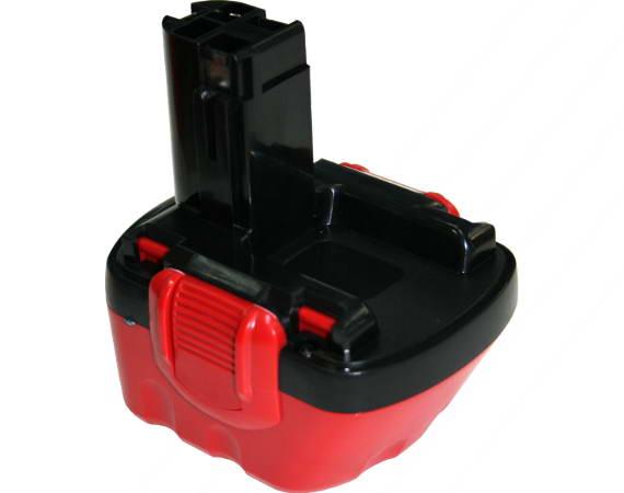 Аккумулятор ПРАКТИКА 030-863 12.0В 2.0Ач nicd для bosch в коробке аккумулятор практика 038 807 12 0в 2 0ач nicd для dewalt в коробке