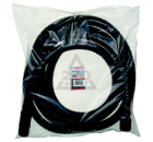 Приспособление BOSCH шланг для пылесоса (1.610.793.002)