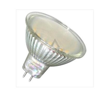 Лампа светодиодная GLANZEN LGW-0005-05