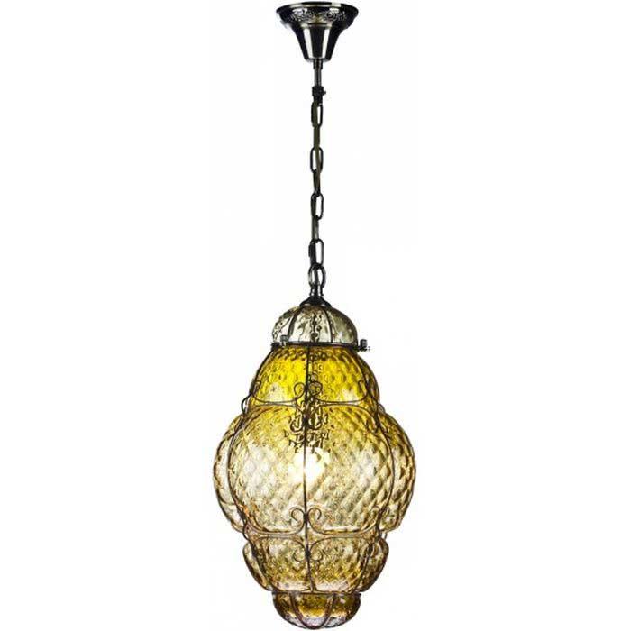 Светильник подвесной Arte lamp Venice a2206sp-1ab фарк��п avtos на уаз 2206 3741 3909 3962 39625 3963 тип крюка a г в н 750 50кг uaz 07