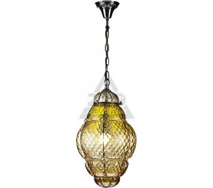 Светильник подвесной ARTE LAMP VENICE A2206SP-1AB