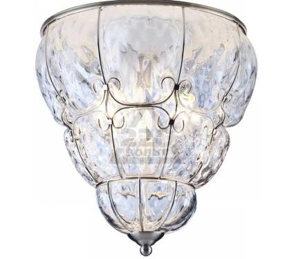 Светильник настенно-потолочный ARTE LAMP VENICE A2202PL-3SS