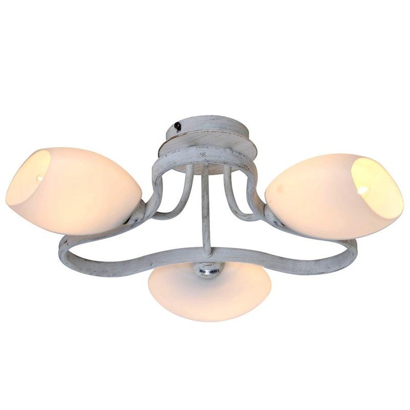 Люстра Arte lamp Liverpool a3004pl-3wa люстра на штанге arte lamp liverpool a3004pl 3wa