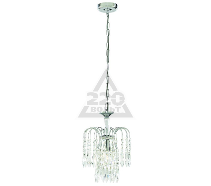 Люстра ARTE LAMP WATERFALL A5175SP-1CC