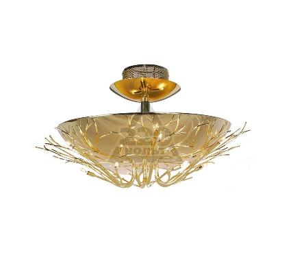 Люстра ARTE LAMP LAUREL A8300PL-3-12GO