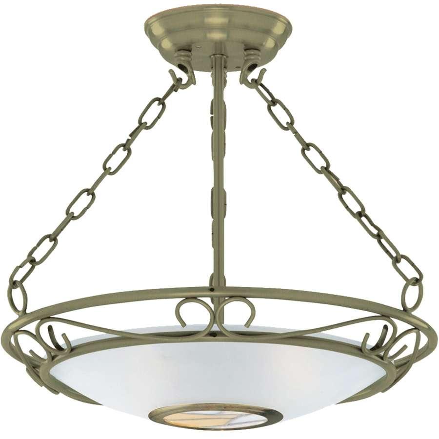 Люстра Arte lamp Hall a7896lm-2ab