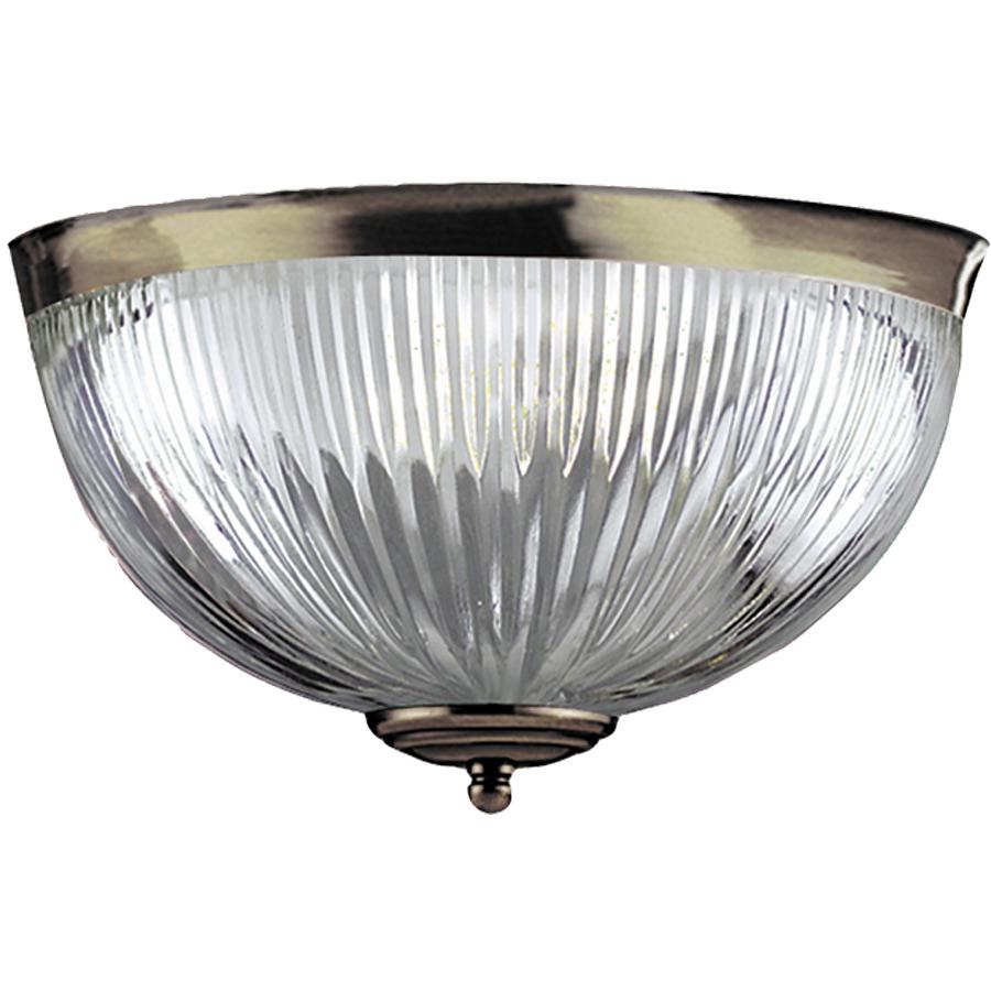 Бра Arte lamp American diner a9366ap-2ab бра arte lamp american diner a9366ap 2ab