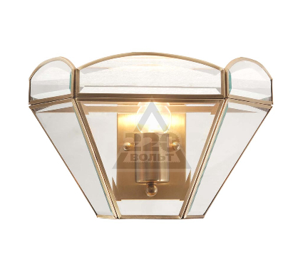 Бра ARTE LAMP COPPERLAND A7884AP-1A
