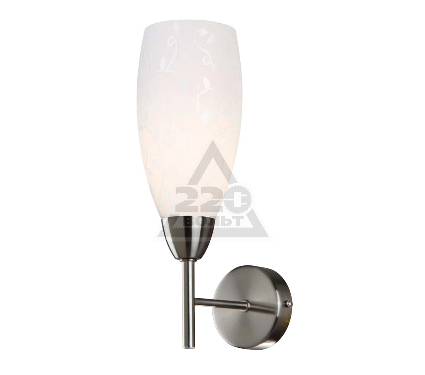 Бра ARTE LAMP IDEA A9209AP-1SS