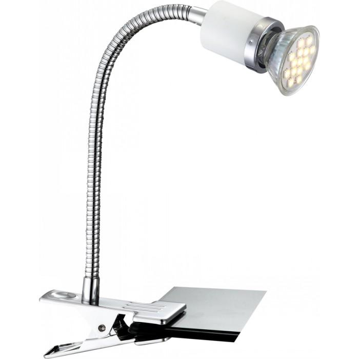 Лампа настольная Globo 57996-1k