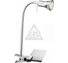 Лампа настольная GLOBO 57994-1K