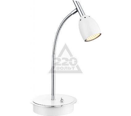 Лампа настольная GLOBO 57603-1T