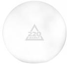 Лампа настольная GLOBO 24180