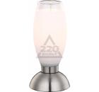 Лампа настольная GLOBO 22943