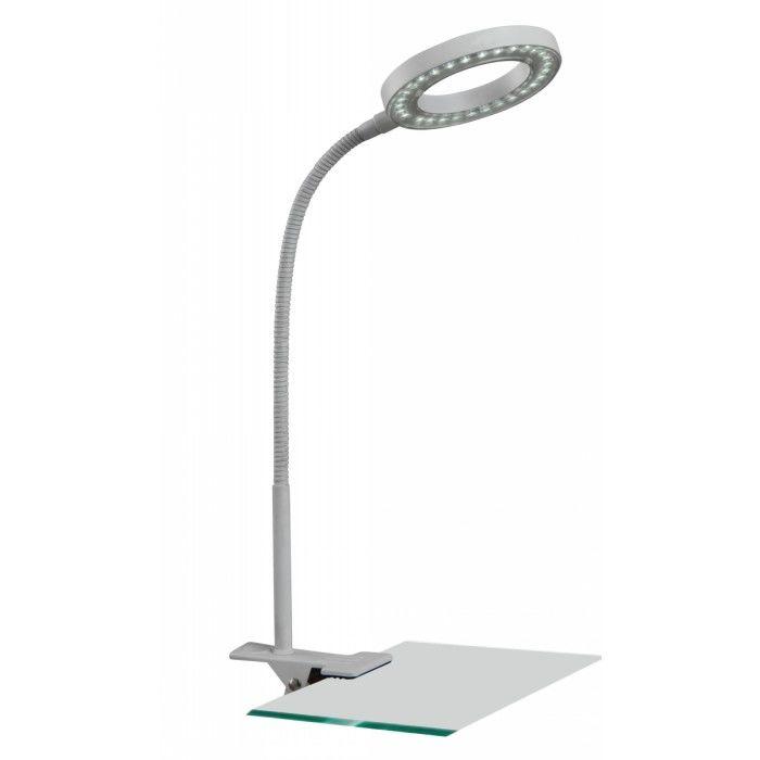 Светодиодные светильники купить светодиодные светильники