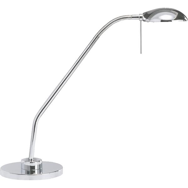 Лампа настольная Arte lamp Flamingo a2250lt-1cc