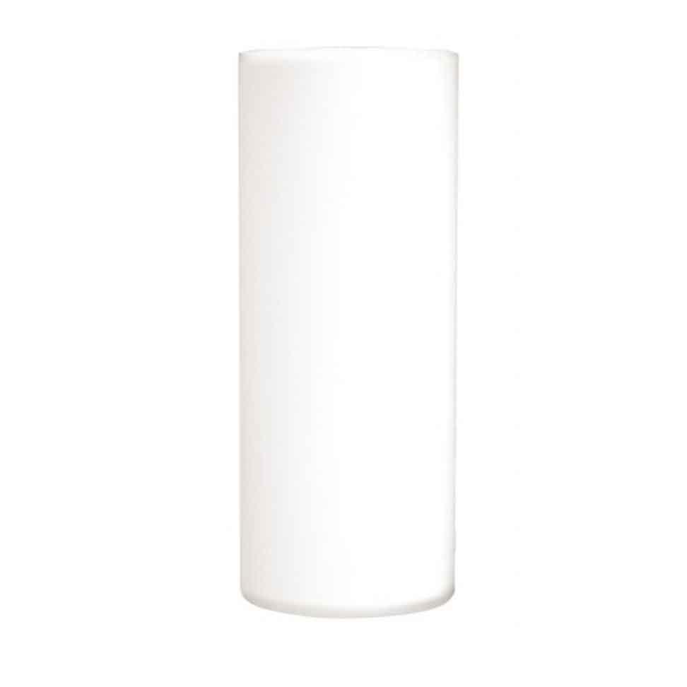Лампа настольная Arte lamp Deco a6710lt-1wh настольная лампа arte lamp декоративная casual a6710lt 1wh