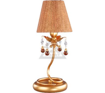 Лампа настольная ARTE LAMP ALLEGRO A2008LT-1BZ