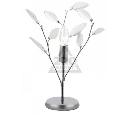 Лампа настольная GLOBO 63160-1T