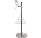 Лампа настольная GLOBO 56190-1T